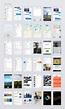 Facebook ios 9 iphone gui 2   Ios, App, Iphone