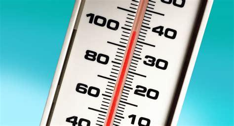 Температура в квартире нормы для каждой комнаты расчет оптимальных показателей зимой и летом комфортная температура и здоровье