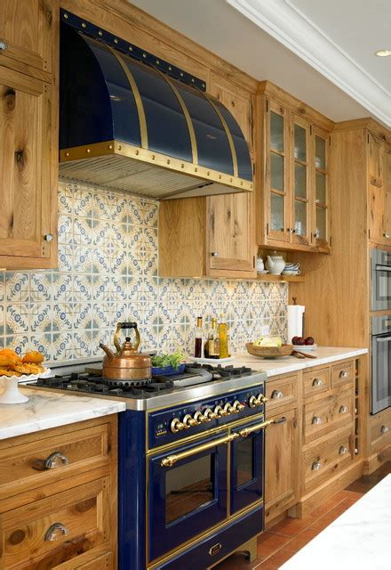 kitchen top cabinets maine cottage colors mediterranean kitchen new york 3374