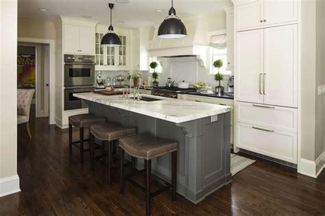 fife wa two tone kitchen countertop granite marble quartz