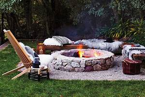 5, Things, You, Need, To, Know, About, Having, A, Fire, Pit