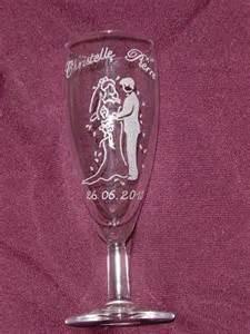 gravure sur verre mariage gravure sur verre verre grave verre personnalise gravure sur ardoise cadeau gravure sur