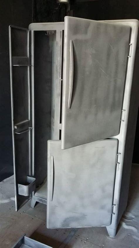 d 233 caper un meuble m 233 tallique ttc aix en provence