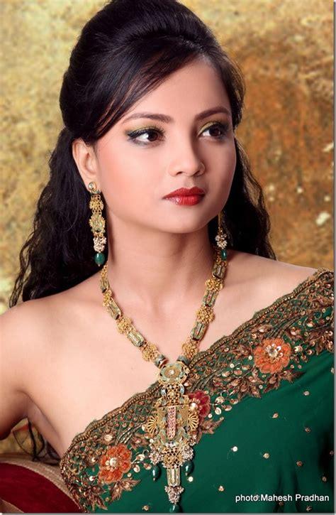 Nepali Actres Porn Photo Xxx Photo