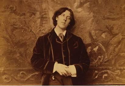 Oscar Wilde Wallpapers Desktop