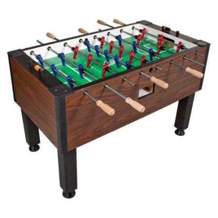 full size foosball table big d dynamo foosball table fun