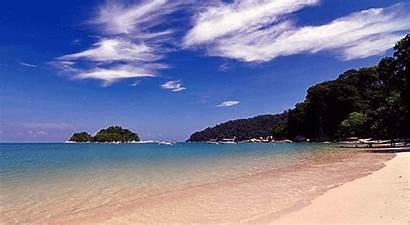 Beaches Malaysia Gifs Malaysian Incredible Thesmartlocal Favourite