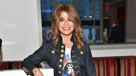 paula abdul weighs   incredible  american idol
