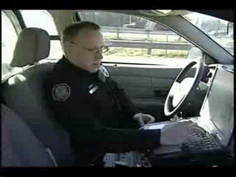 greensboro police department recruitment youtube