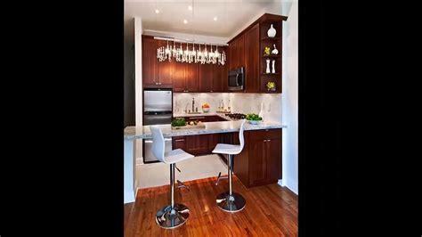 ideas asombrosos disenos de barras  cocinas