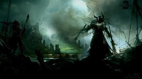 Anime Epic Wallpaper - epic anime wallpapers wallpaper cave