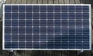 Was Kostet Ein Dach : was kostet eine solaranlage auf dem dach good kosten frderung von anlagen rechner finanztip ~ Bigdaddyawards.com Haus und Dekorationen