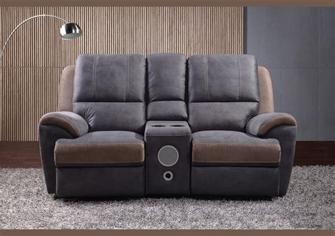 canape home cinema canap s stressless home cinema hifi