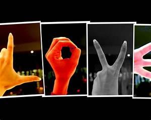 Stylish Facebook Cover Photos For Boys | www.imgkid.com ...