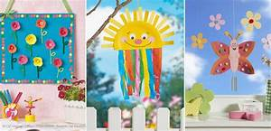 Sommer Basteln Kinder : basteln spielen lernen oz verlag ~ Orissabook.com Haus und Dekorationen