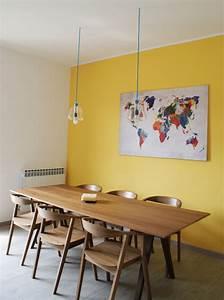 Tisch Und Stühle Zu Verschenken : wo gibts den tisch und die st hle zu kaufen ~ Markanthonyermac.com Haus und Dekorationen