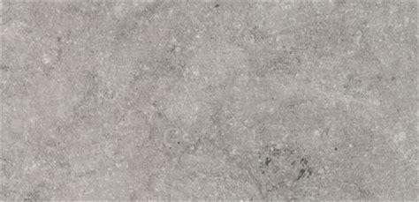 modeles de cuisine nos modèles de plan de travail imitation marbre quartz et