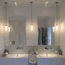 bathroom pendant lighting ideas best 20 bathroom pendant lighting ideas on bathroom sinks basement bathroom and