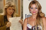 Where are they now: the cast of 'Full House'