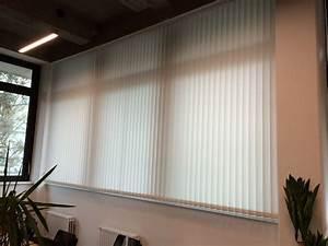 Reiseführer Für Berlin : lamellenvorhang f r b ro in berlin kreuzberg ~ Jslefanu.com Haus und Dekorationen