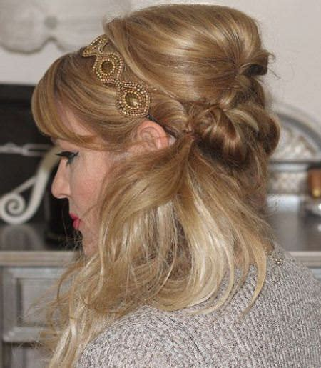 Fancy Side Ponytail Hairstyles by 20 Ponytail Hairstyles