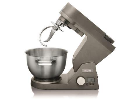 Krups Küchenmaschine. Krups K Chenmaschine Perfect Mix