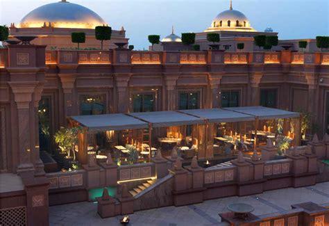 hakkasan abu dhabi restaurant review  luv  globe trot