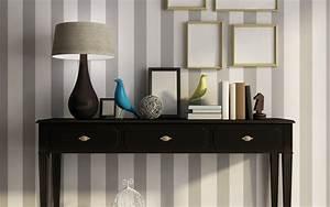 Holz Lack Pastell : klassischer stil croma lacke ~ Michelbontemps.com Haus und Dekorationen
