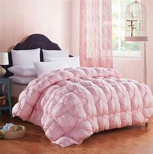 best goose down comforter brands best down comforter reviews With down pillows and comforters