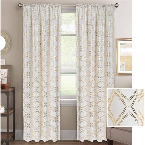 trellis pattern curtains different and trellis curtains outdoor decorations