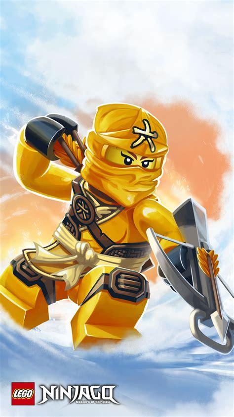 lego ninjago geburtstag pin bis einer heult auf lego ninjago geburtstag lego ninjago ninjago geburtstag und 7