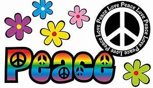 Flower Power Blumen : autoaufkleber aufkleber hippie blumen reserveradcover love peace 03 ~ Yasmunasinghe.com Haus und Dekorationen