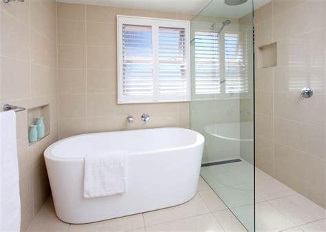 bathroom renovations alderley bathroom kitchen
