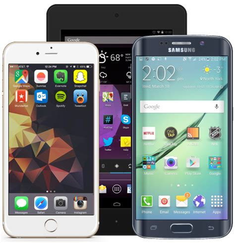 iphone medix sell your iphone cell phone or tablet in abilene