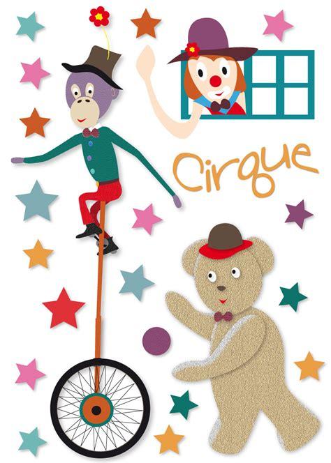 les chambres des gar輟ns nouvelle collection bébés mixtes cirque babigolo