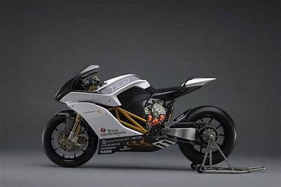 Superbike Wallpapers Racing Mission Electric Wallpapercave