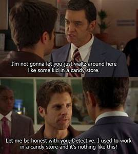 17 Best images about Psych (My fav show) on Pinterest ...