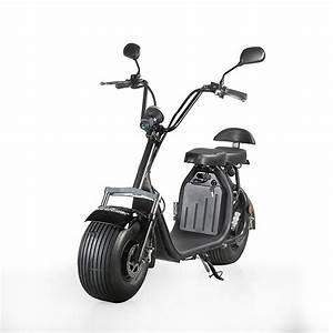Meilleur Scooter Electrique : ecorider outre de la route deux roues et scooter lectrique de scooter de si ge harley avec du ~ Medecine-chirurgie-esthetiques.com Avis de Voitures
