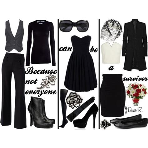 what to wear to a funeral funeral attire funeral attire funeral and rick owens