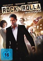 Pictures & Photos from RocknRolla (2008) - IMDb