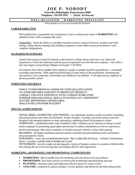 Resume Pdf Or Docx by Reddit Resume Docx Docdroid