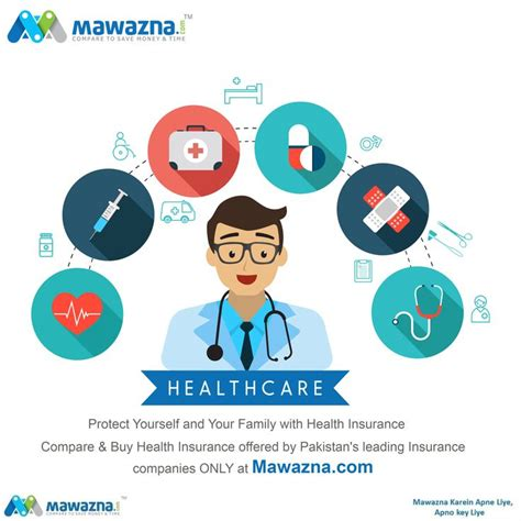 The government that covers health care recommendations there is need of government of pakistan planning and programs to take initiate for promoting the health insurance of public. Compare best health insurance plans offered by the leading ...
