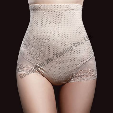 Girdle mature album jpg 823x823