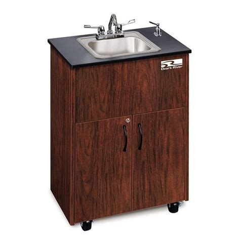 ozark river portable sinks manual 78 best ideas about portable sink on awesome