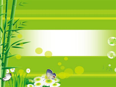 garden ppt green flowers on garden ppt backgrounds green flowers on garden ppt photos green flowers on