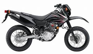 M Road Moto : 2009 honda crf230m review top speed ~ Medecine-chirurgie-esthetiques.com Avis de Voitures