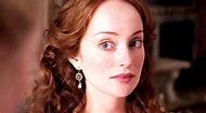 History and period dramas (Isabella of Aragon/Isabella of ...