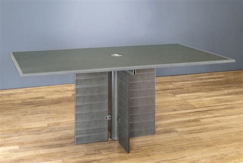 top dining table metal dining table modern