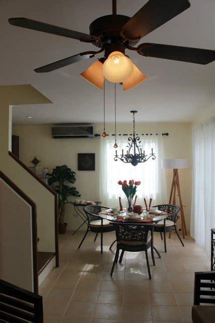 dauis panglao bohol real estate home lot sale  royal