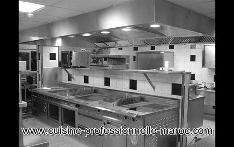 cuisine professionnelle inox matériel pour cuisine professionnelle pro inox cuisine